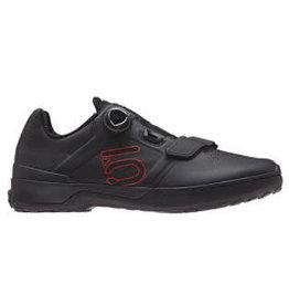 Five Ten Fiveten Kestrel Pro Boa Shoes