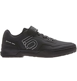Five Ten Fiveten Kestrel Lace Shoes