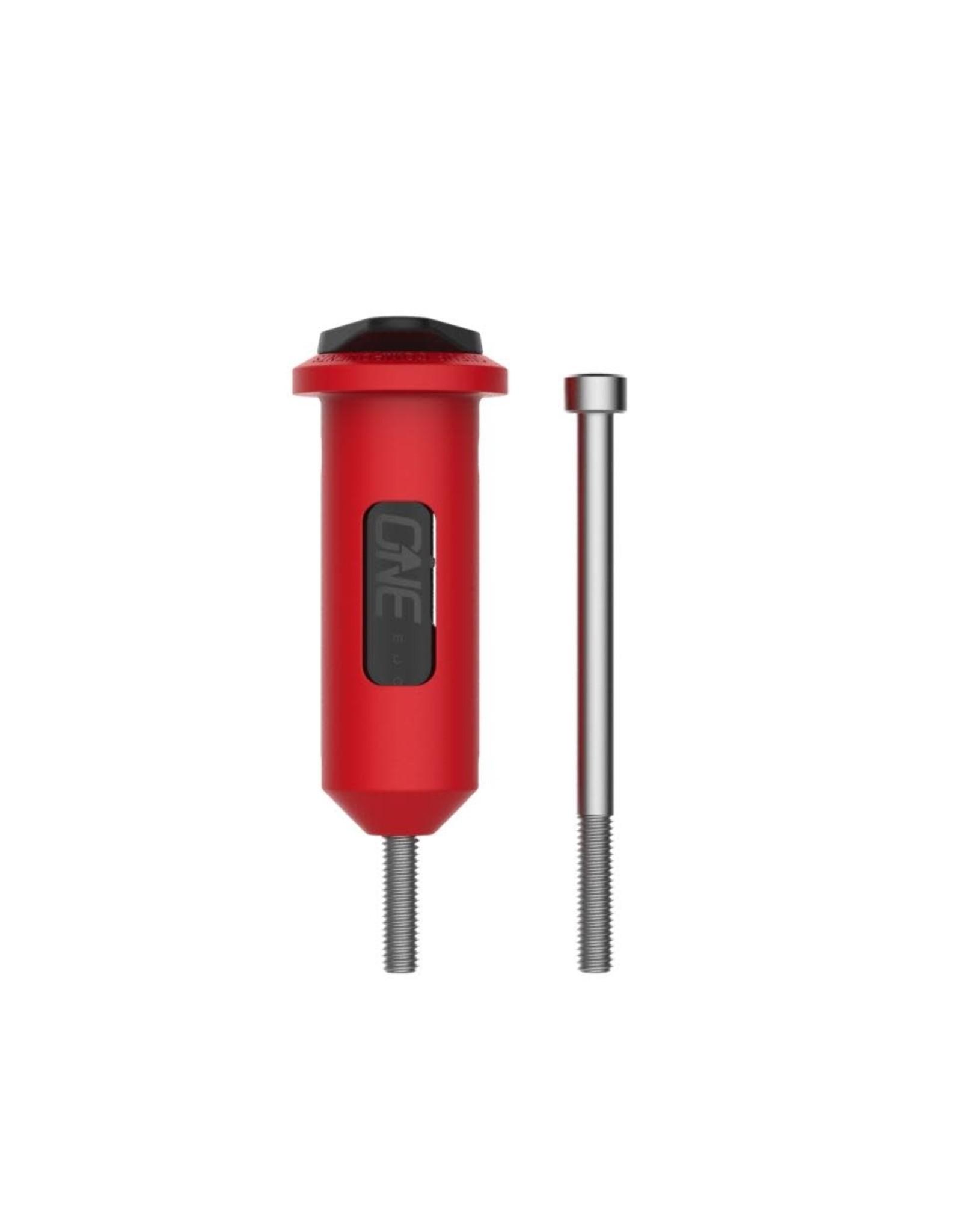 OneUp Kit outil potence OneUp EDC Lite Tool