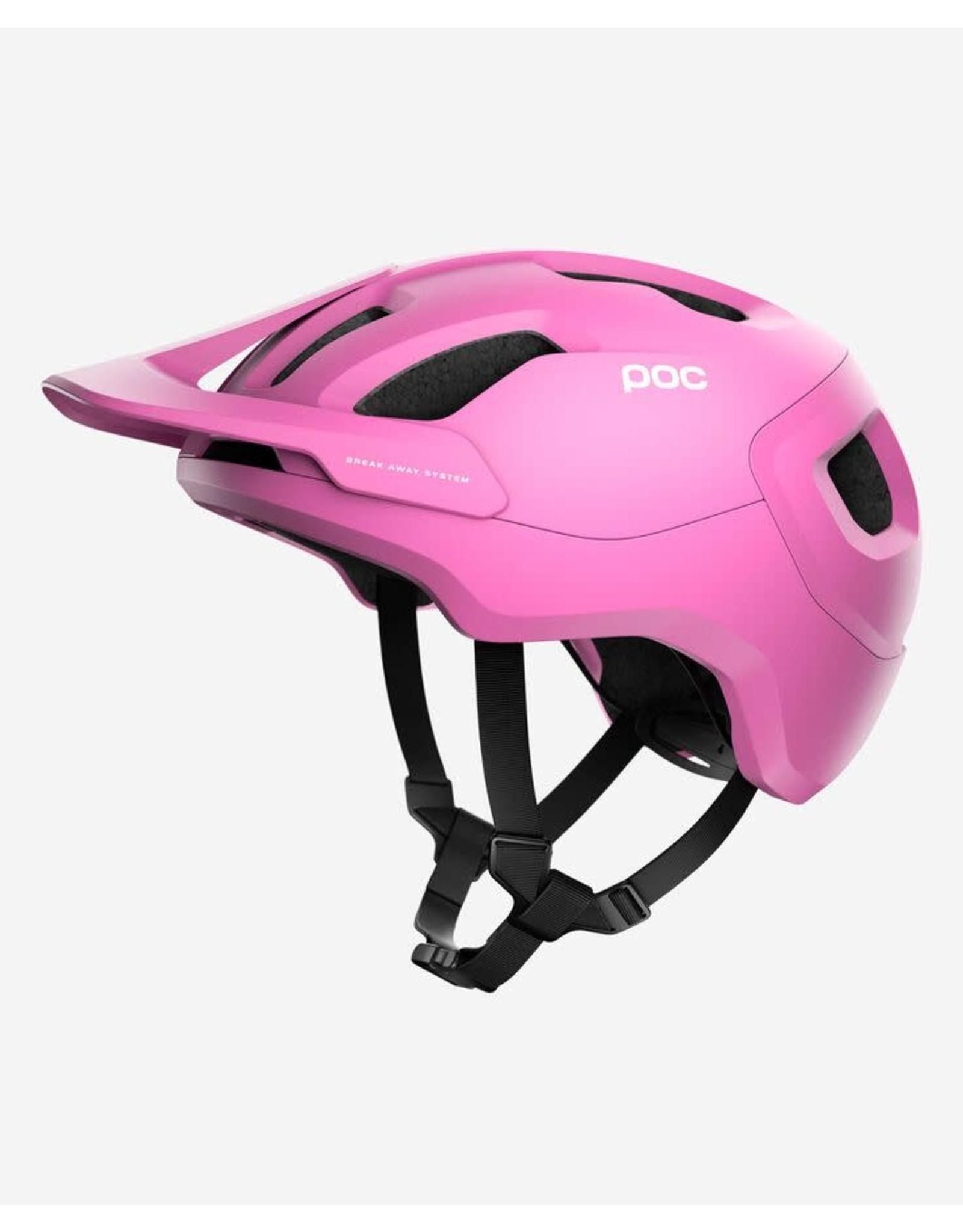 POC Helmet POC Axion Spin