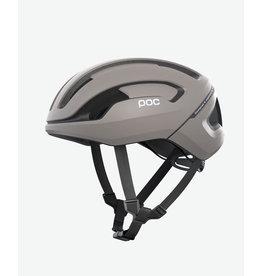 POC Helmet POC Omne Air Spin