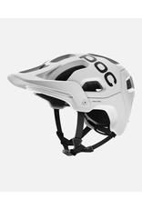 POC Helmet POC Tectal