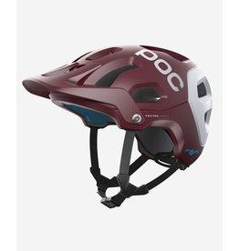 POC Helmet POC Tectal Race Spin