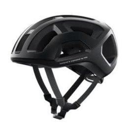 POC Helmet POC Ventral Lite