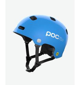 POC Helmet POCito Crane Mips