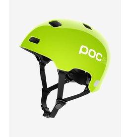 POC Helmet POCito Crane