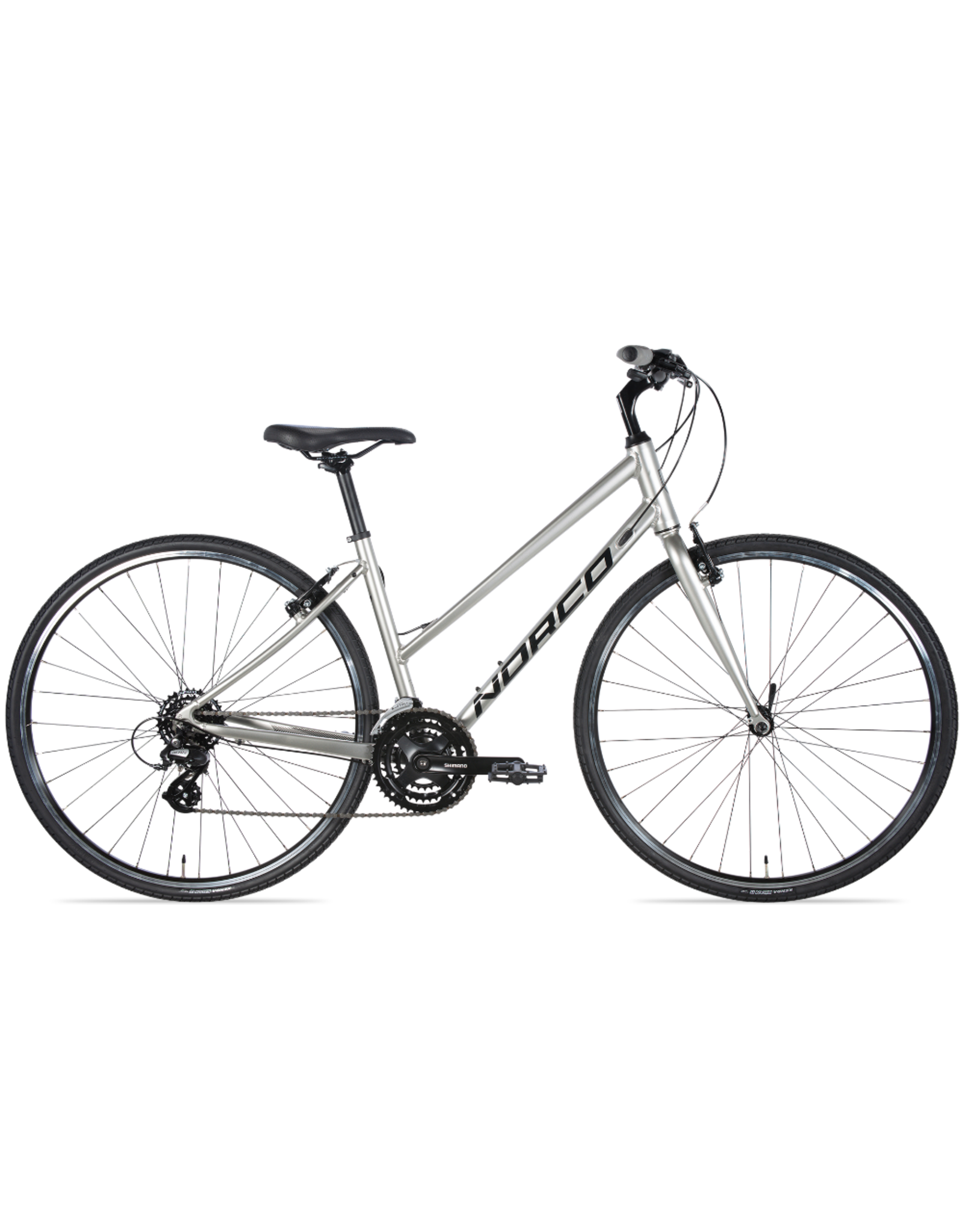 Norco 2021 Norco VFR 2 ST