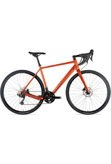 Norco 2021 Norco Search XR A1