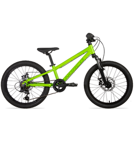 Norco 2021 Norco Storm 2.1 green 20''