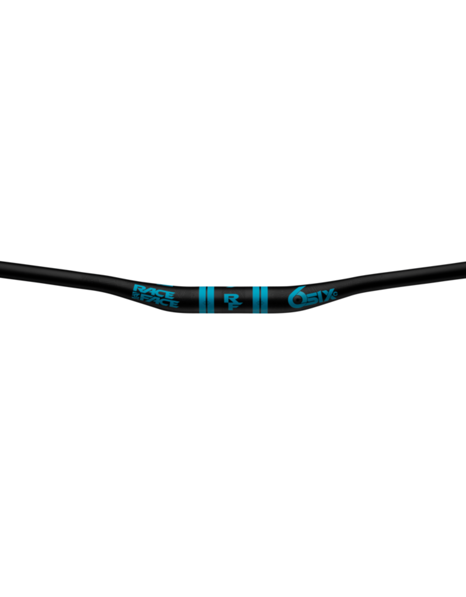 Race Face Guidon RF SixC 35 820mm