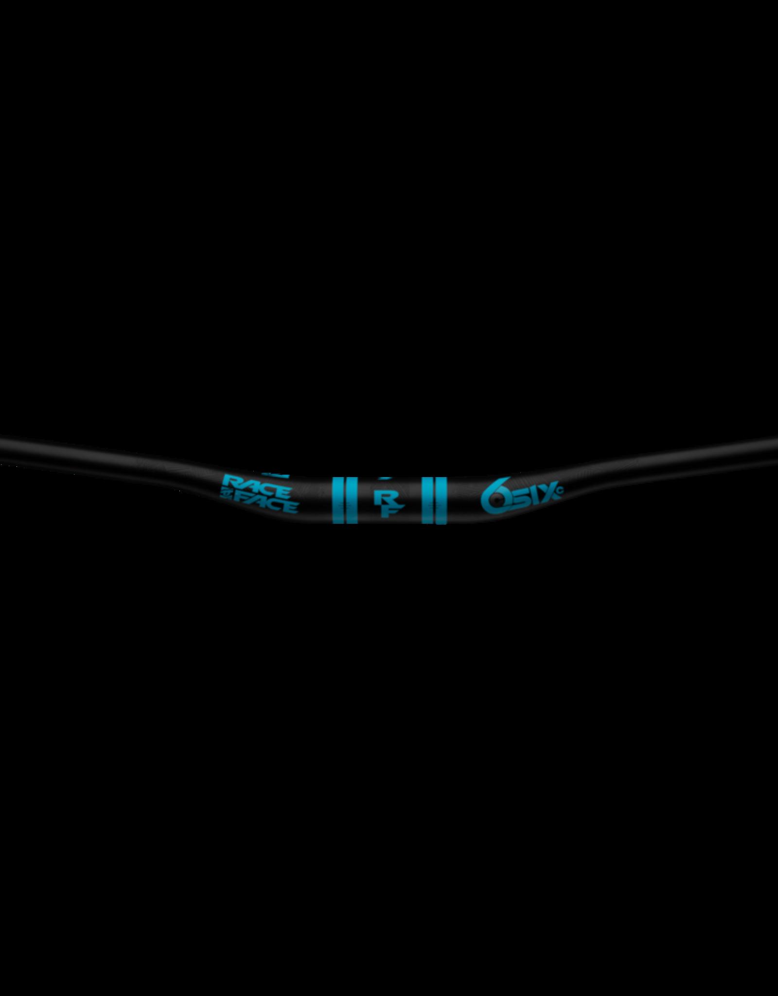 Race Face RF SixC 35 820mm handlebar