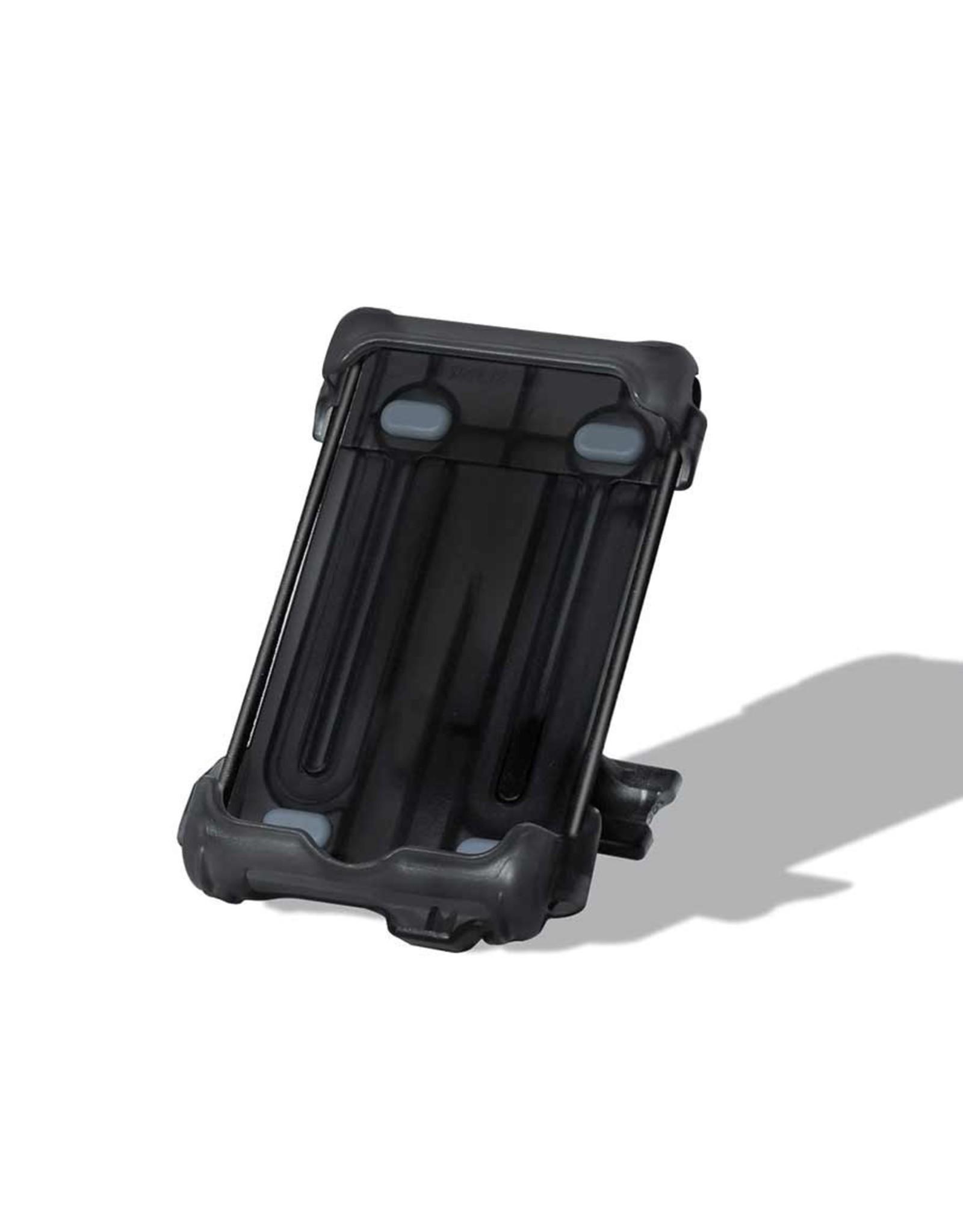 Delta Delta smartphone Caddy 2 phone holder