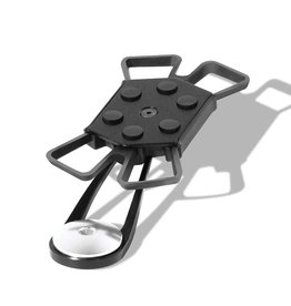 Delta Delta X Mount Pro alloy/compo phone holder