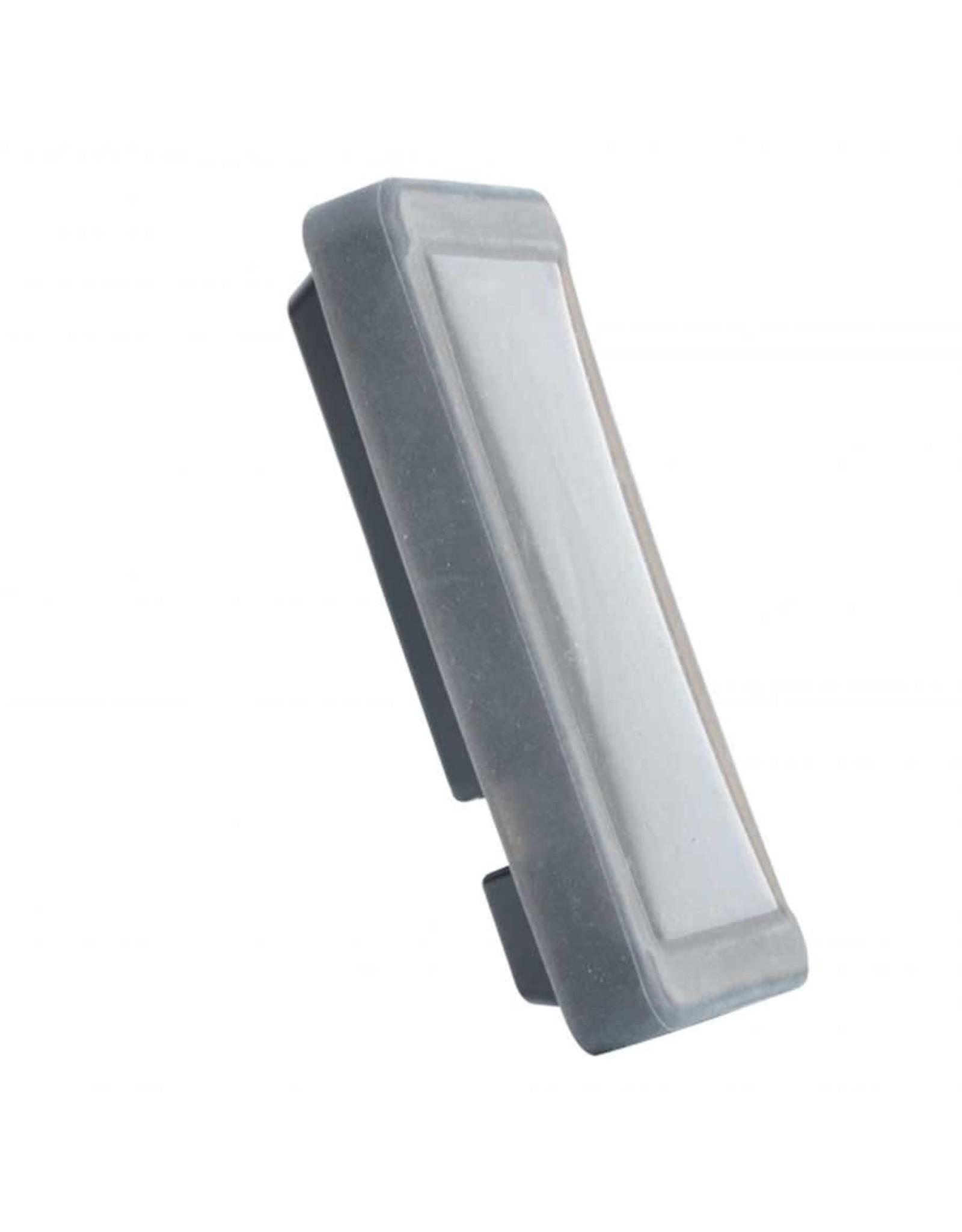 Zefal Zéfal Z Universal Console holster