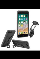Topeak Étui Topeak Ridecase iPhone