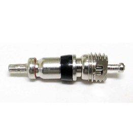Stan's No Tubes Corps/obus de valve Stan's (vrac)