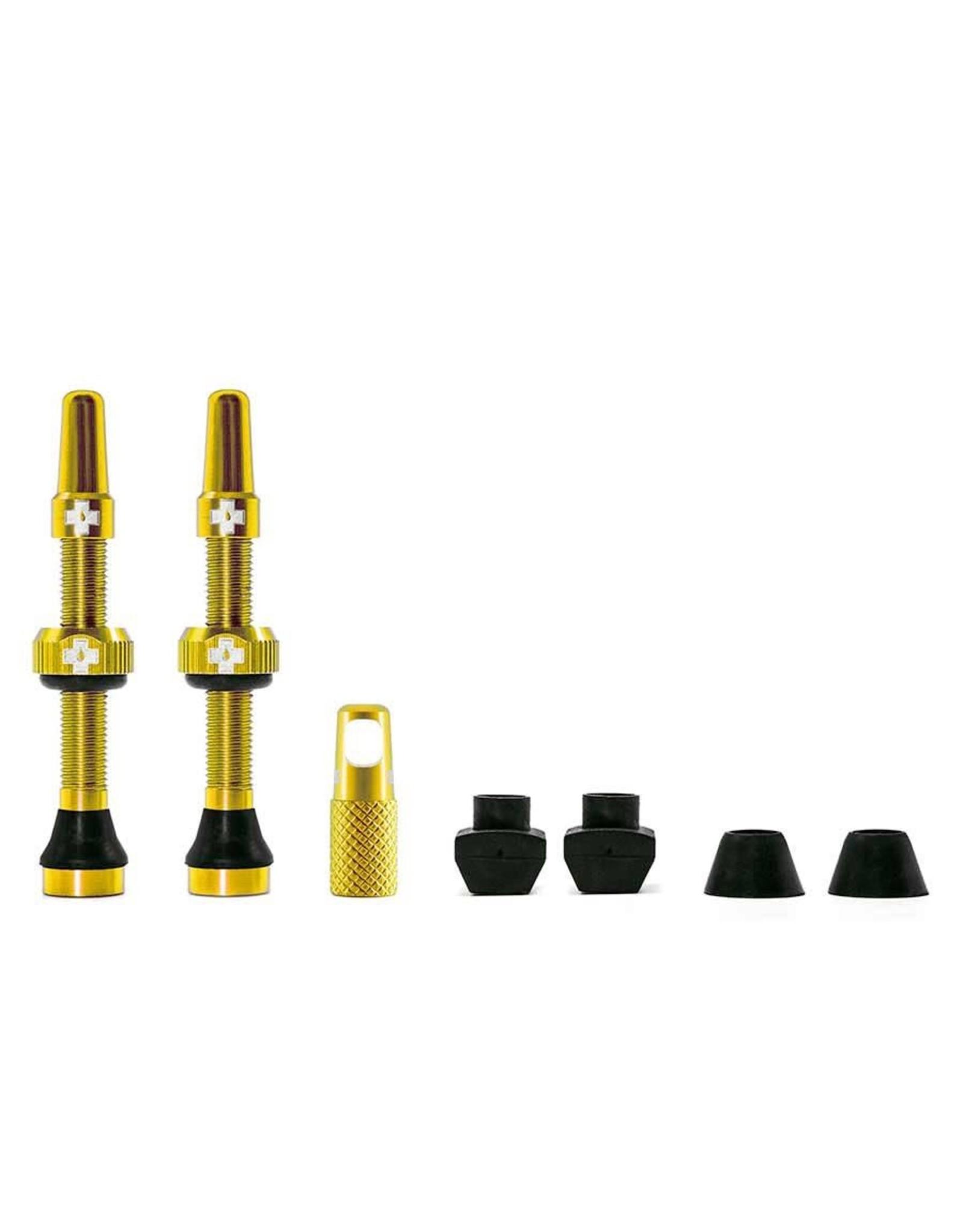 Muc-Off Muc-Off presta tubeless valves