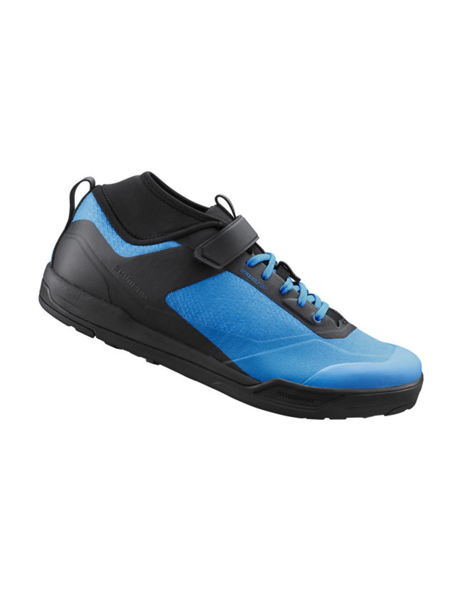 Shimano Shimano AM702 shoes