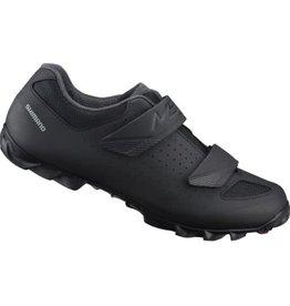 Shimano Shimano ME1 shoes