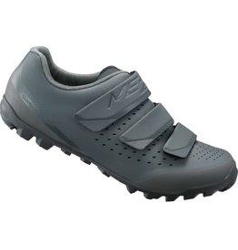 Shimano Shimano ME2 W shoes