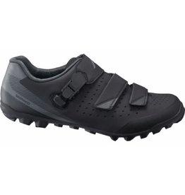 Shimano Shimano ME3 shoes