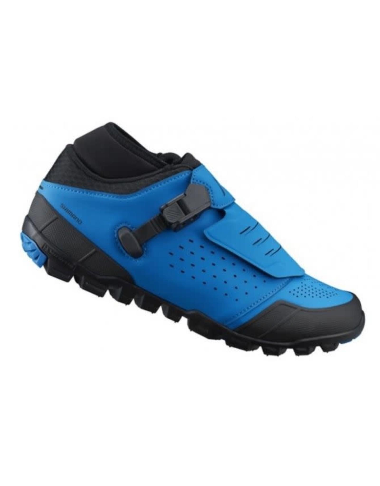 Shimano Shimano ME7 shoes