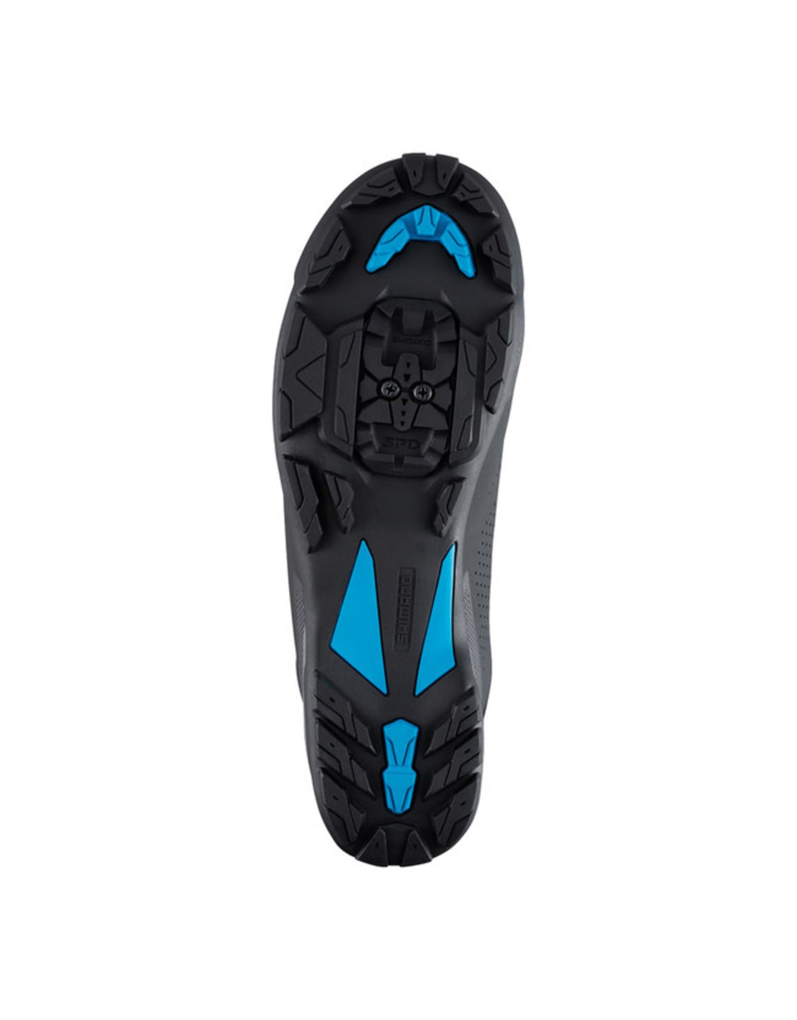 Shimano Shimano MT3 shoes