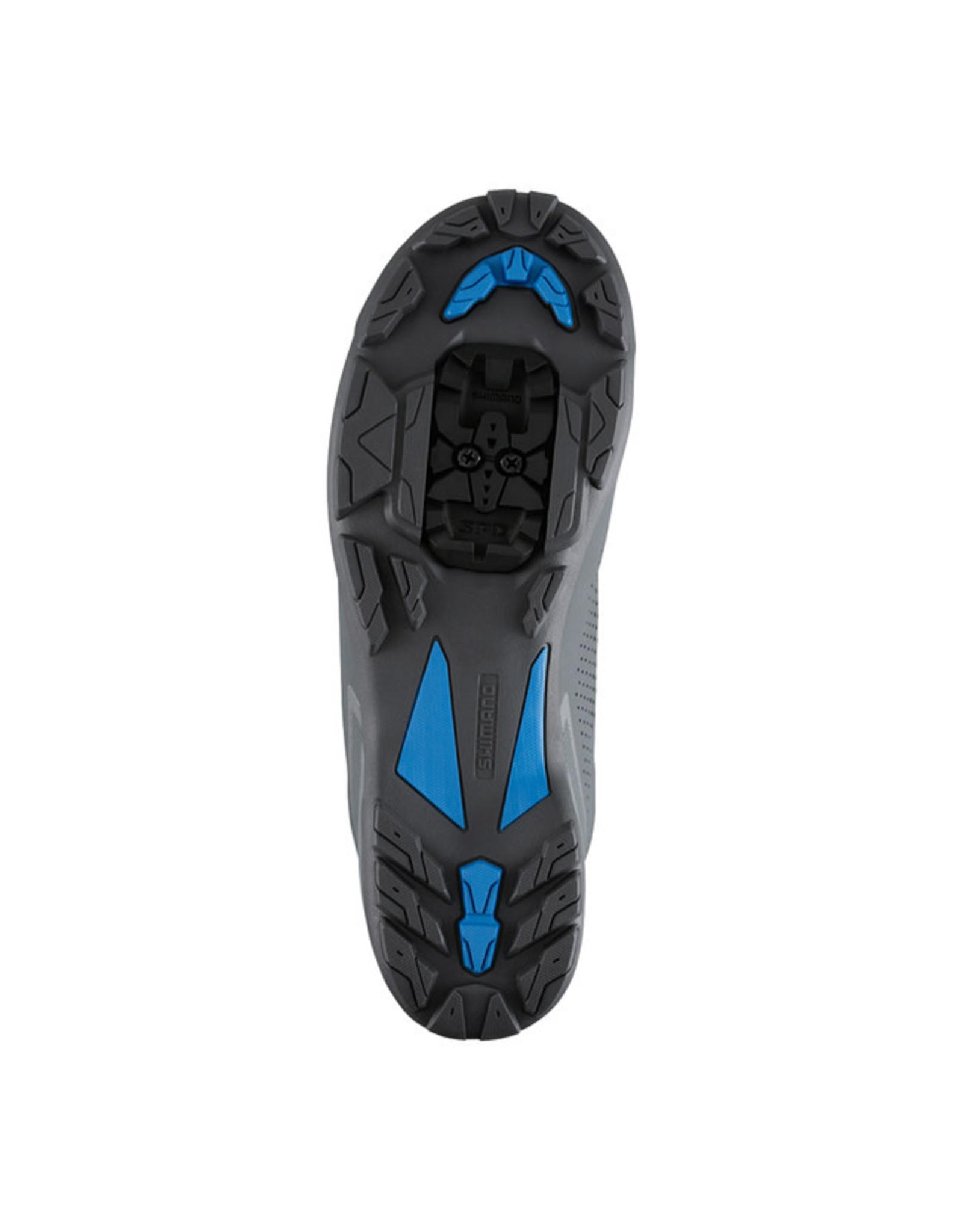 Shimano Shimano MT3 W shoes