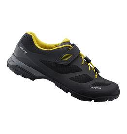 Shimano Shimano MT5 shoes