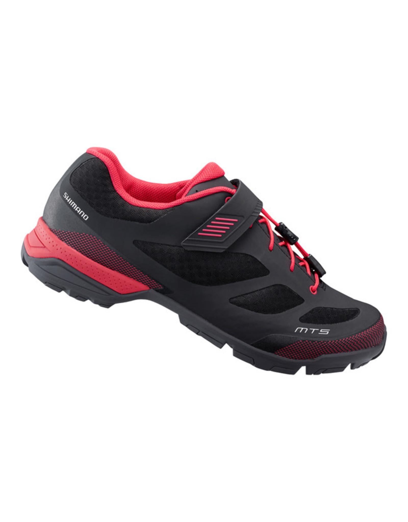 Shimano Shimano MT5 W shoes