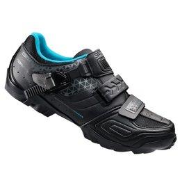 Shimano Shoes Shimano WM64 W