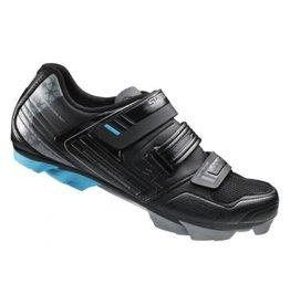 Shimano Shoes Shimano WM53 W