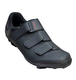 Shimano Shoes Shimano XC100
