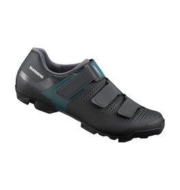 Shimano Shoes Shimano XC100 W