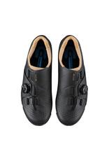 Shimano Shoes Shimano XC300 W