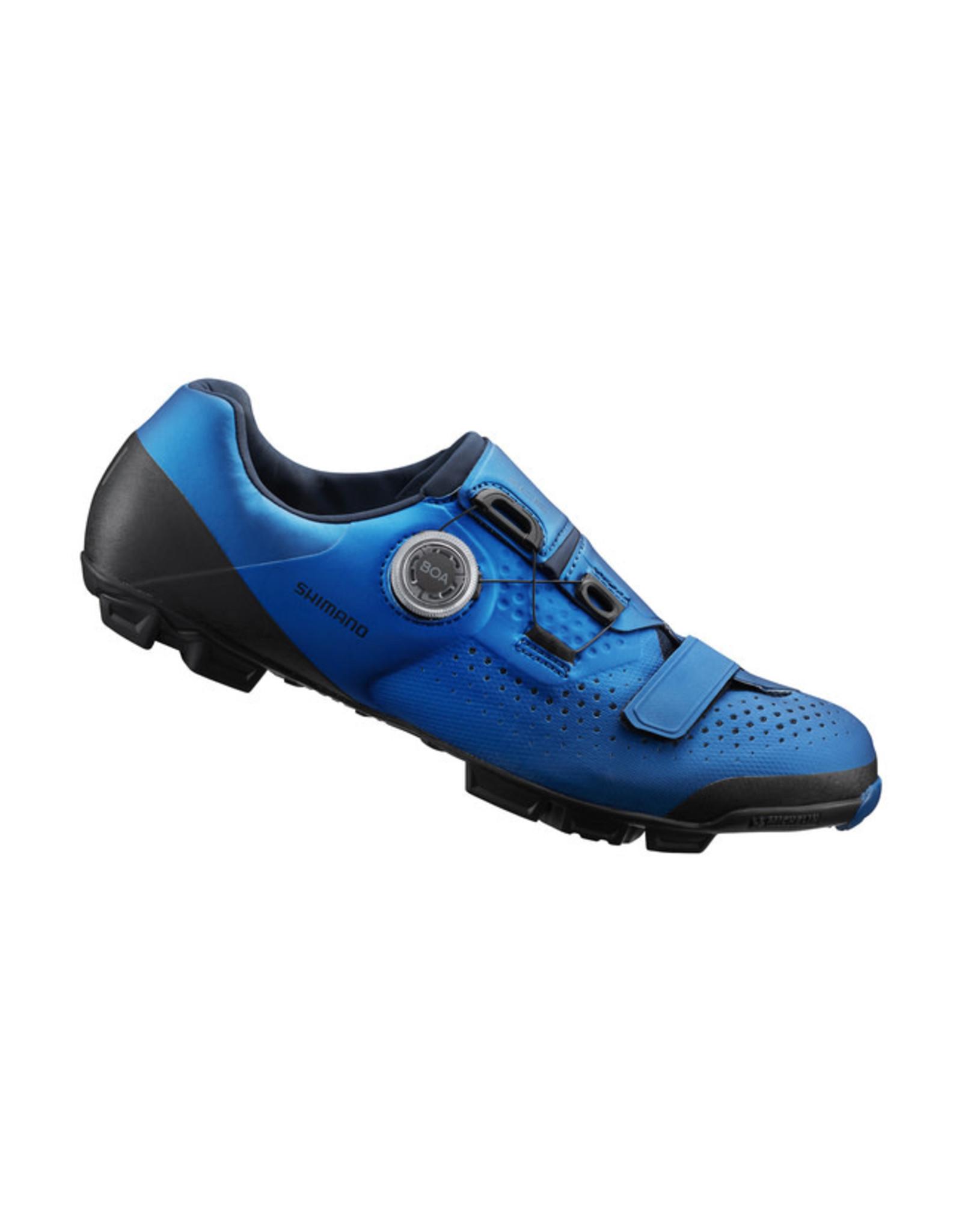 Shimano Shoes Shimano XC501