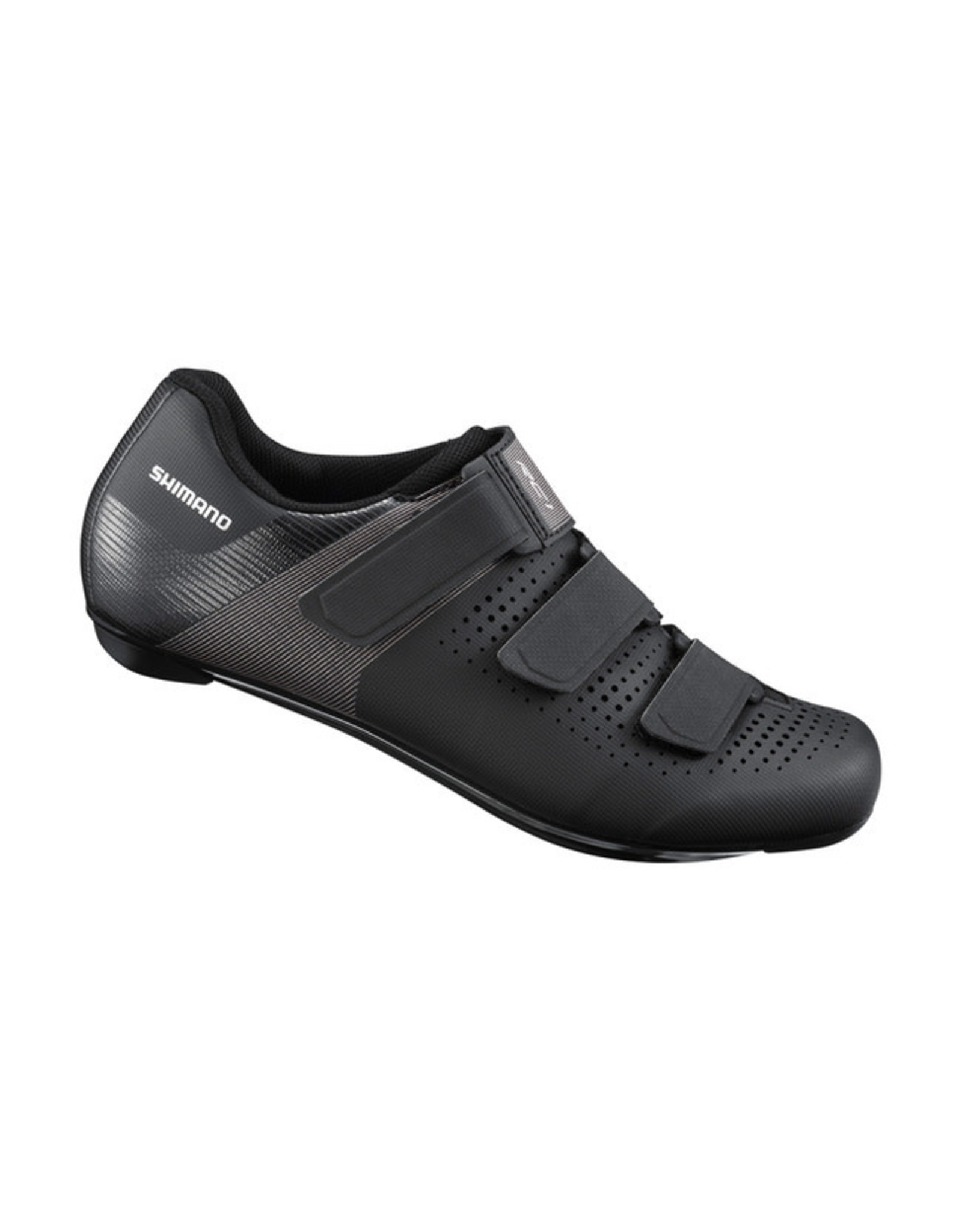 Shimano Shoes Shimano RC100 W