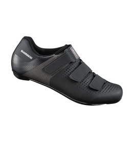 Shimano Shoes Shimano RC100 W