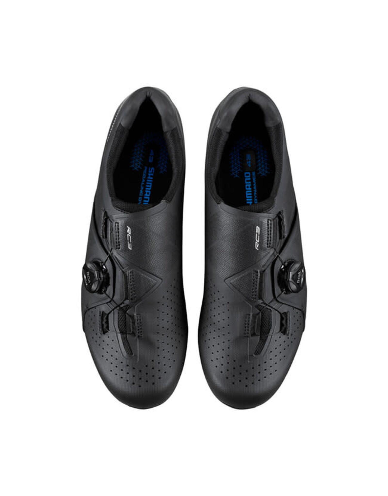 Shimano Shoes Shimano RC300