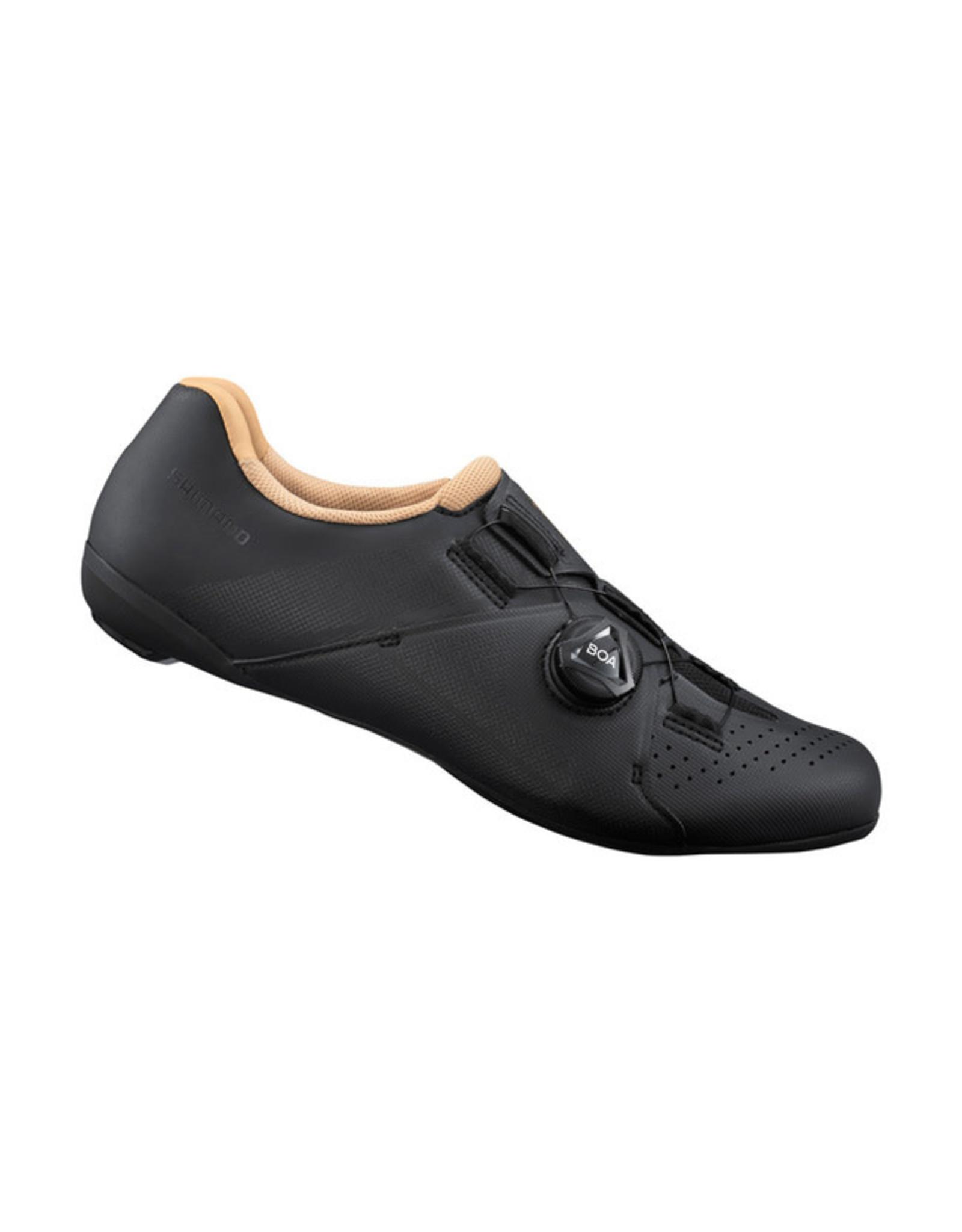 Shimano Shoes Shimano RC300 W