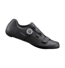 Shimano Shoes Shimano RC500