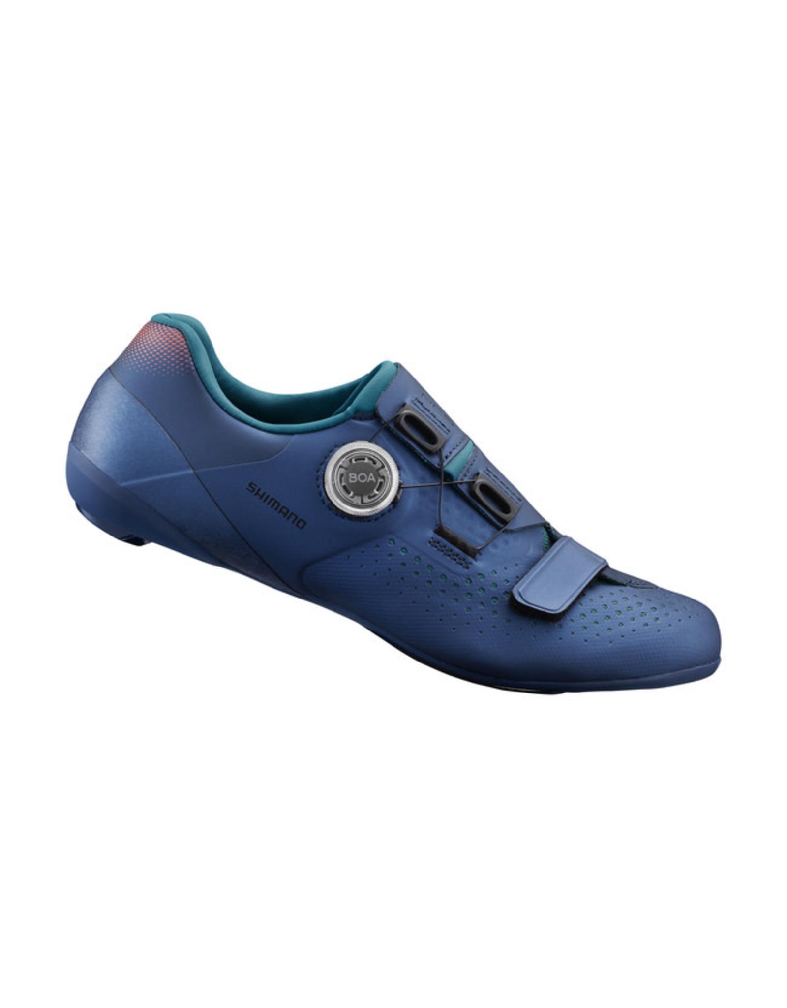 Shimano Shoes Shimano RC500 W