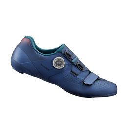 Shimano Shoes Shimano RC500 W