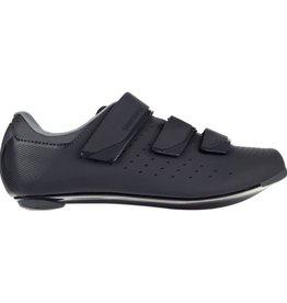 Shimano Shoes Shimano RP2 man