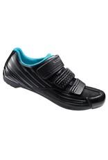 Shimano Shoes Shimano RP2 W women