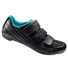 Shimano Shoes Shimano RP2 W women