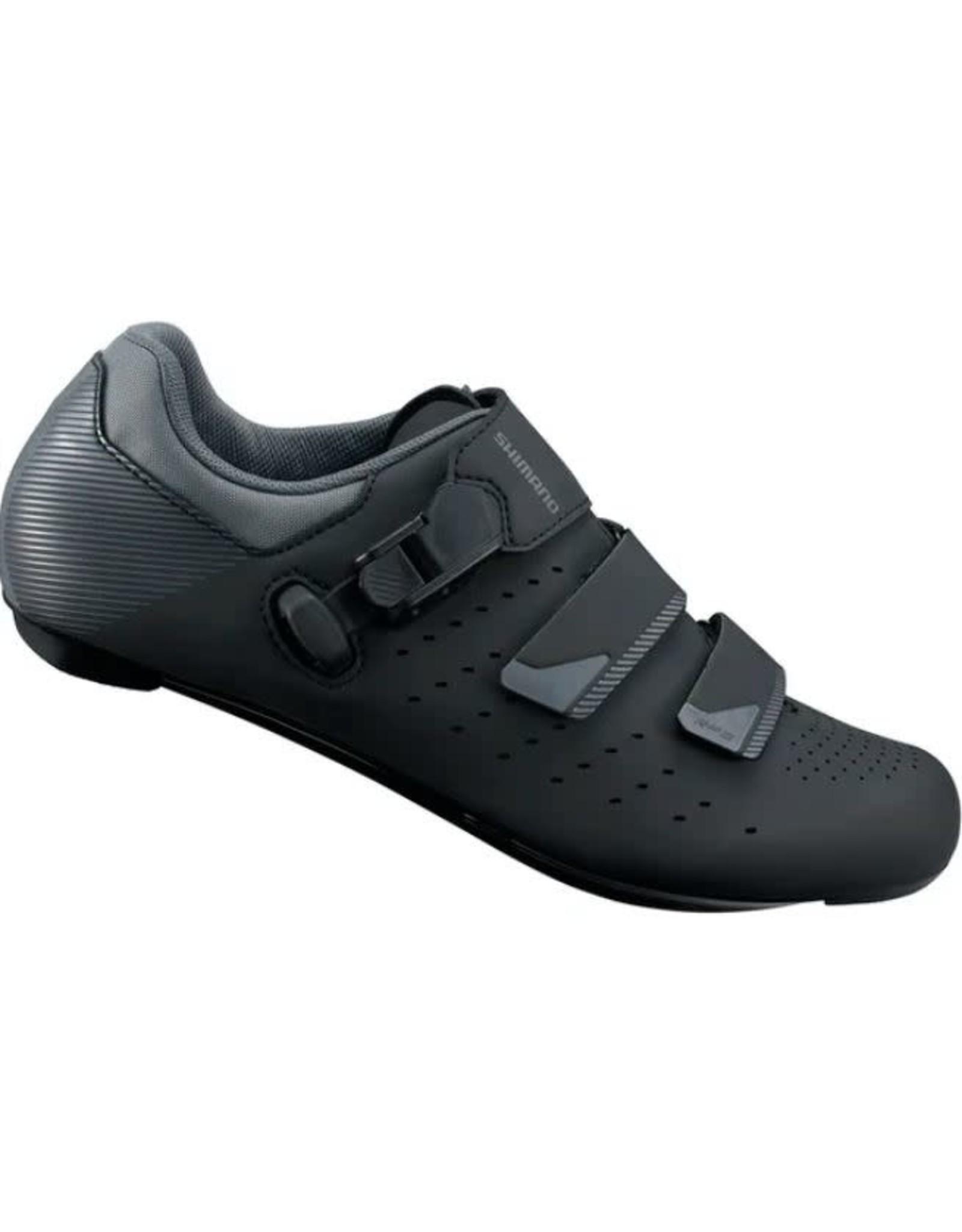 Shimano Shoes Shimano RP3 men