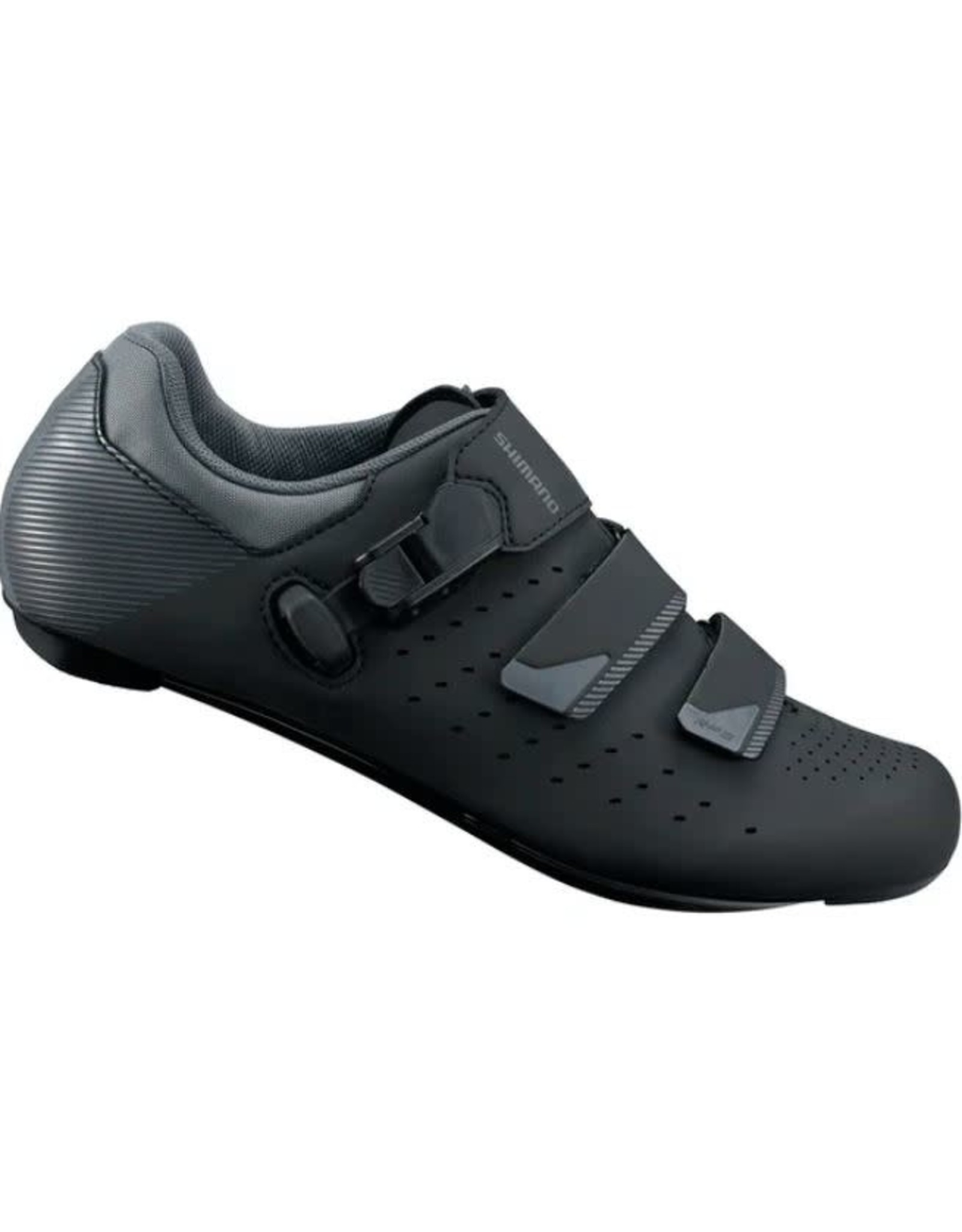 Shimano Souliers Shimano RP3 homme