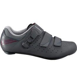 Shimano Shoes Shimano RP3 W woman