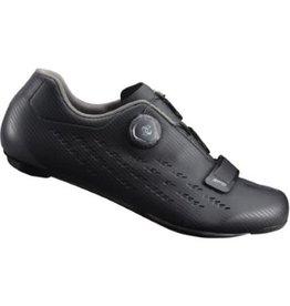 Shimano Shoes Shimano RP5 man